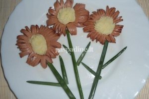 Gėlytės