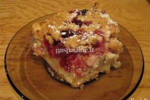 Varškinis pyragas