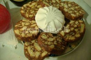 Tinginio pyragas