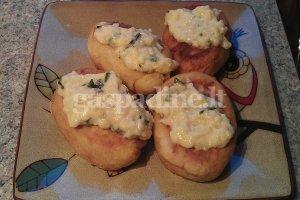 Bulvių kepsneliai