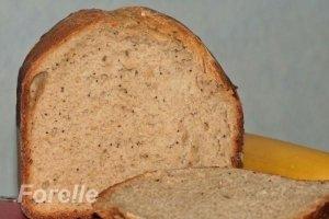 Bananinė duona