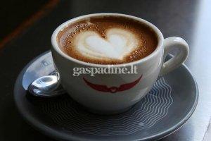 SUPER Kava