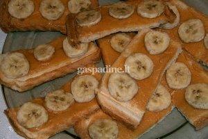 Afrikos sumuštiniai