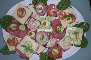 Daniški sumuštiniai