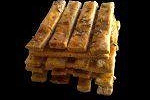 Sūrūs ruginiai sausainėliai