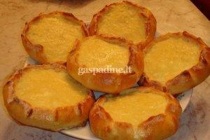 Pyragėliai