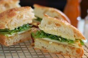 Vegetariški pikantiški sumuštinukai